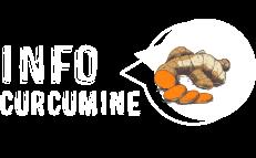 Logo info curcumine