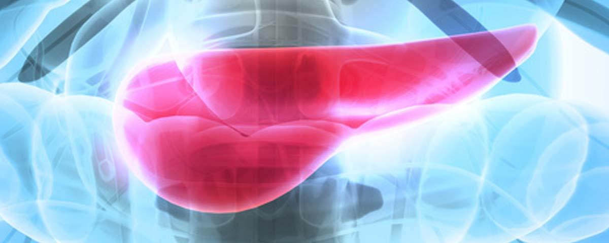 Mesure du niveau de glycemie