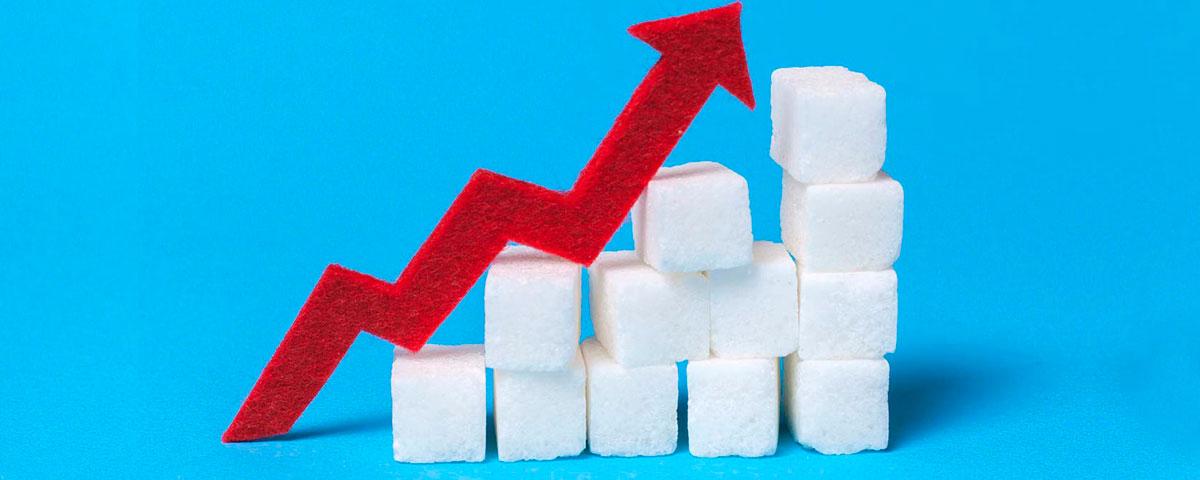 sucres-et-graphique