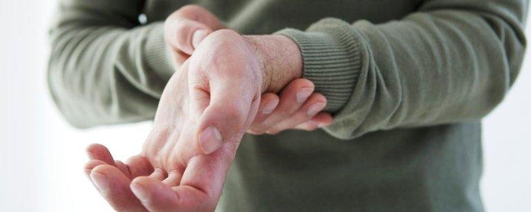 douleur-au-poignet